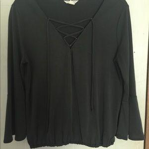 Aéropostale blouse